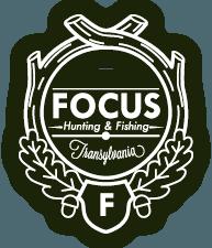 FOCUS Hunting and Fishing Transylvania