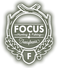 FOCUS Hunting and Fishing Transylvania